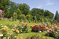 Baden-Baden Rosengarten.jpg