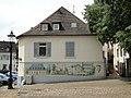Baden Baden - panoramio (38).jpg