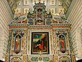 Baden Eglise 2.jpg