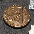 Badge (AM 1996.71.415).jpg