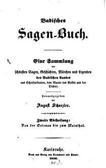 Badisches Sagenbuch II p 003.jpg