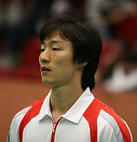 Badminton-lee hyun il cropped.jpg