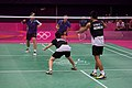 Badminton at the 2012 Summer Olympics 9161.jpg