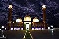 Badshahi Masjid wah cantt.jpg