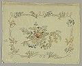 Bag Face (France), mid–late 18th century (CH 18445087-2).jpg