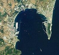 Bahía de Algeciras - ic Landsat.jpg
