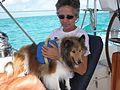 Bahamas 2009 (3425487387).jpg