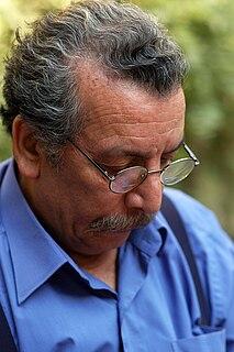 Bahman Mofid Iranian actor