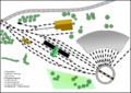Bahnbetriebswerk diagram.png