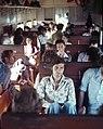 Bahnfahrt Rangun-Mandalay-20-gje.jpg
