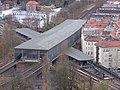 Bahnhof Berlin-Schoeneberg.jpg