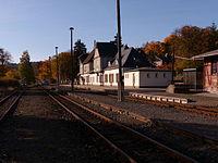 Bahnhof Elend 02.JPG