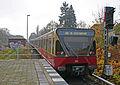 Bahnhof Hohen Neuendorf (b Berlin) 10 S-Bahn.JPG