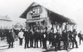Bahnhof Töss 1880.png