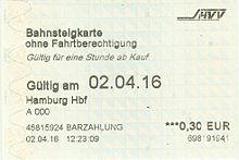 Hvv Karte Ab.Hamburger Verkehrsverbund Wikipedia