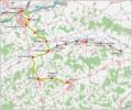Bahnstrecke Landau-Arnstorf2.png