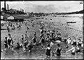 Bain du port à l'Anglais-Vitry.jpg