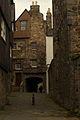 Bakehouse Close, Edinburgh 2014-05-05 002.jpg