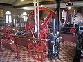 Bakkersmolen - Steammachinemuseum.jpg