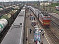 Balezino train station.jpg