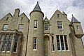 Balfour Castle - geograph.org.uk - 1446180.jpg
