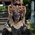 Bali, Tirtagangga 7.jpg