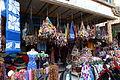 Bali market 5.JPG