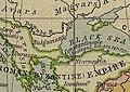 Balkans 750.jpg
