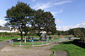 Ball Grove Park Play Area.jpg