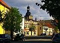 Ballenstedt - panoramio (1).jpg