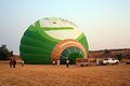 Balloon 019a.jpg