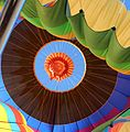 Balloonar Eclipse.JPG