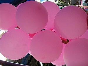 Balloons-KayEss-1