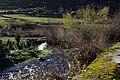 Balouta 24 by-dpc.jpg