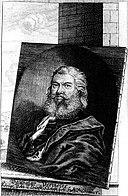 Balthasar Permoser: Alter & Geburtstag