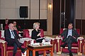 Baltijas un Ziemeļvalstu parlamentu spīkeru kopīgā vizīte Ķīnā (38991301334).jpg