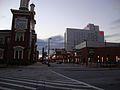 Baltimore 2010 005.jpg