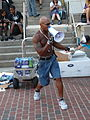 Baltimore end of July 2012 002.JPG