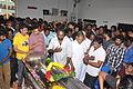 Balu Mahendra funeral (22).JPG