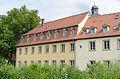 Bamberg, Geyerswörthstraße 2-001a.jpg
