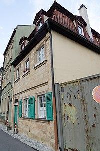 Bamberg, Mühlwörth 10-002.jpg