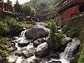 Ban Jhakri Falls - Sikkim - Wikipedia (2).jpg