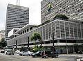 Banco Itau Av Paulista (2480975191).jpg