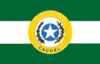 Flag of Cacoal
