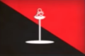 Bandeira dos Rebeldes Lathvyenses.png