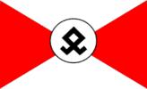 Movimiento NacionalSocialista Despierta Perú