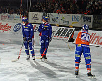 Bandy game 2.jpg
