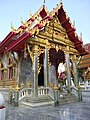 Bang Lamung, Bang Lamung District, Chon Buri, Thailand - panoramio (5).jpg