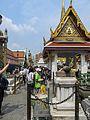 Bangkok 2014 PD 107.jpg