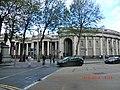 Bank of Ireland Building Dublin - panoramio.jpg